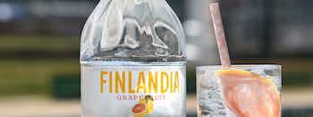 Finlandia Finnish Line