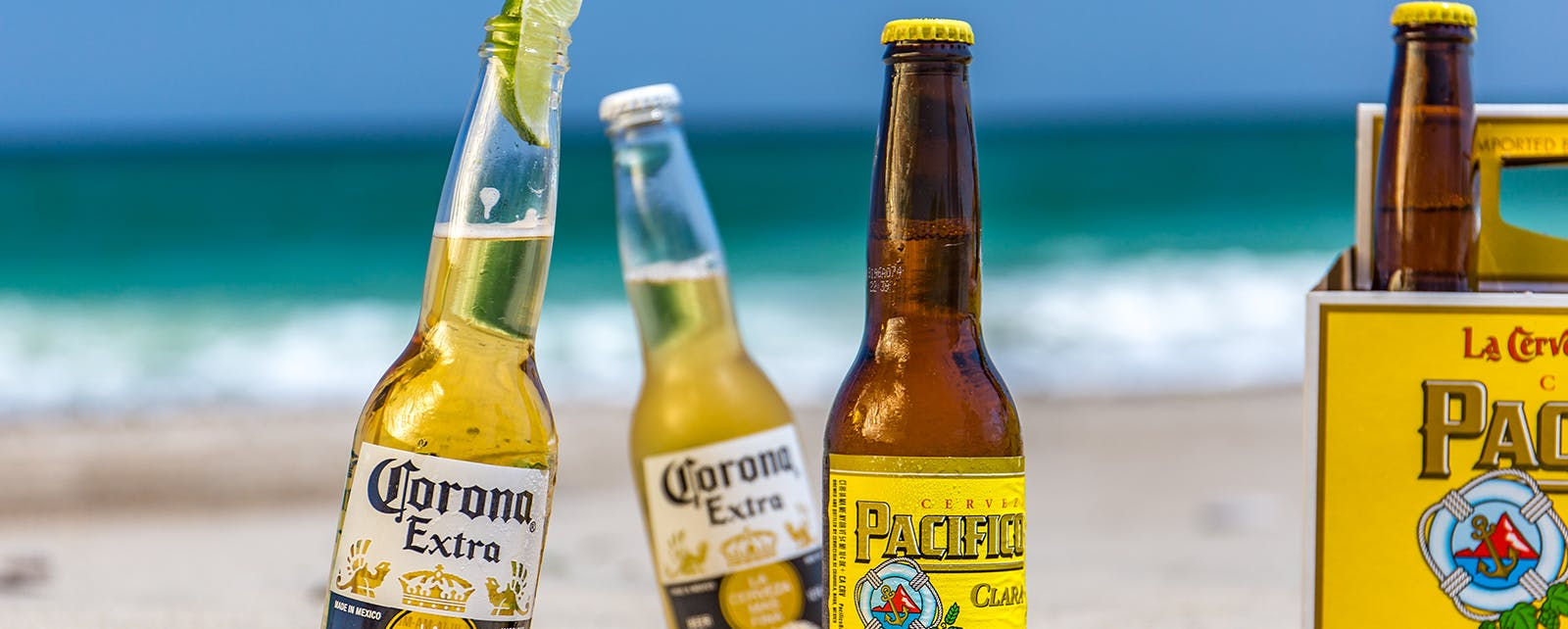 Editors Picks | 7 Best Summer Beers