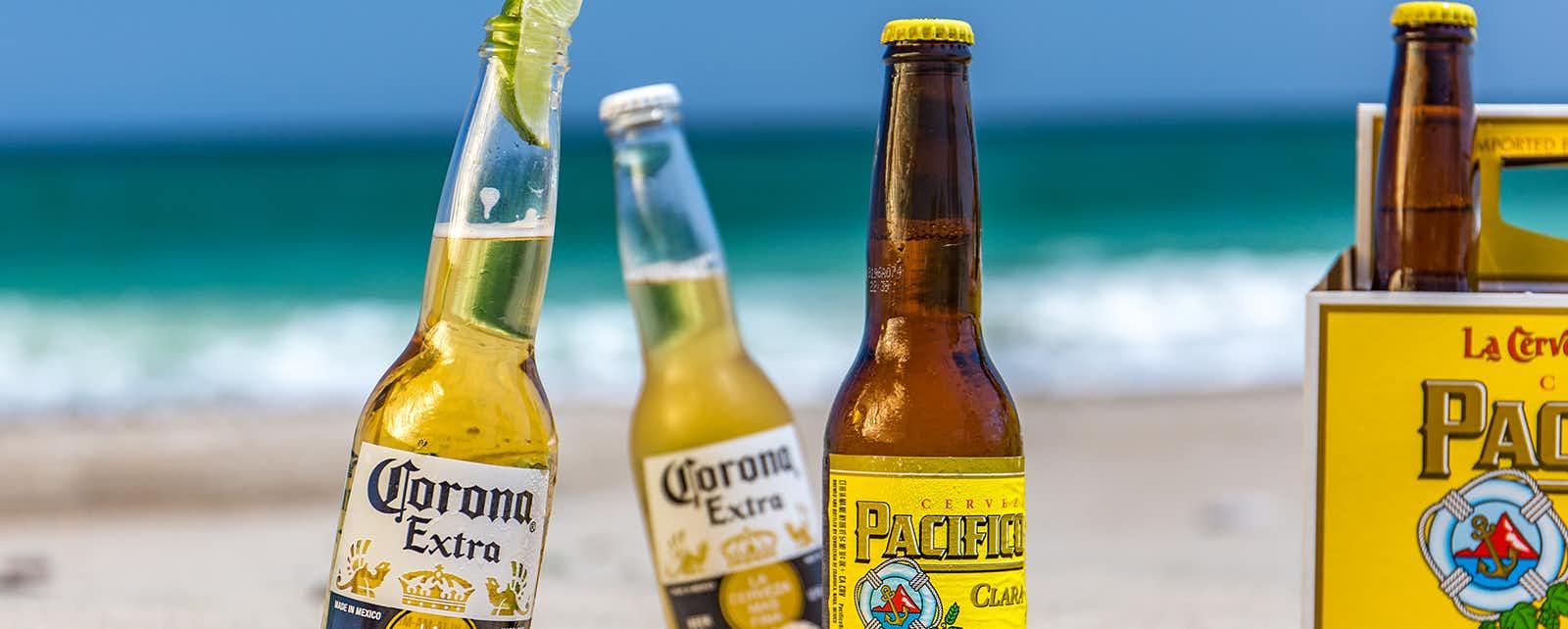 Editors Picks | 7 Best Summer Beers
