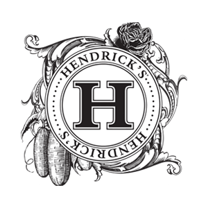 Jim Ryan of Hendrick's Gin