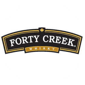 Forty Creek