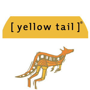 [ yellow tail ]