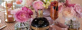 Chambord Royale