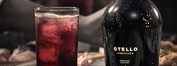 Otello Highball